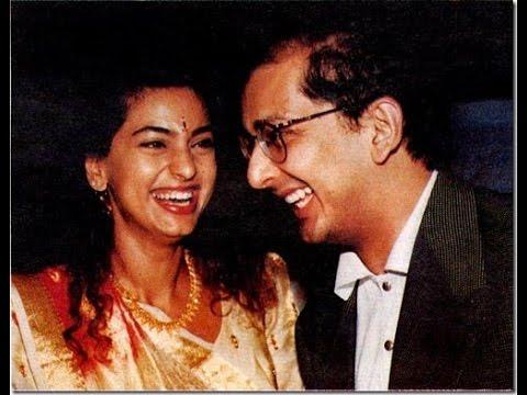 Happy Birthday: Juhi Chawla and Jay Mehta's love story is the stuff