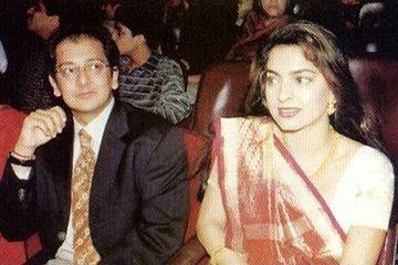 Happy Birthday: Juhi C...