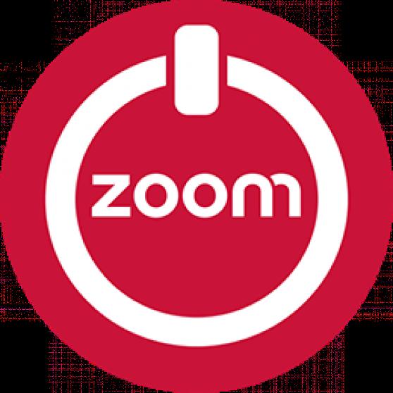 Telly Talk: Latest Telly News, TV News Updates - Zoom TV