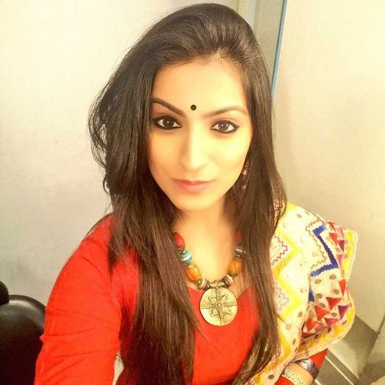 Manya narang indian idol singer sex leaked 2