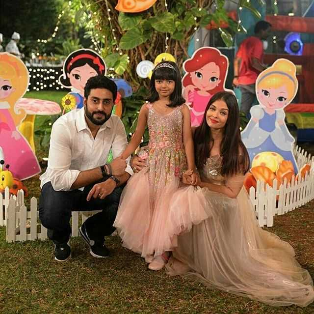 A Princess Cake Candyfloss Ferris Wheel And More Inside Aaradhya