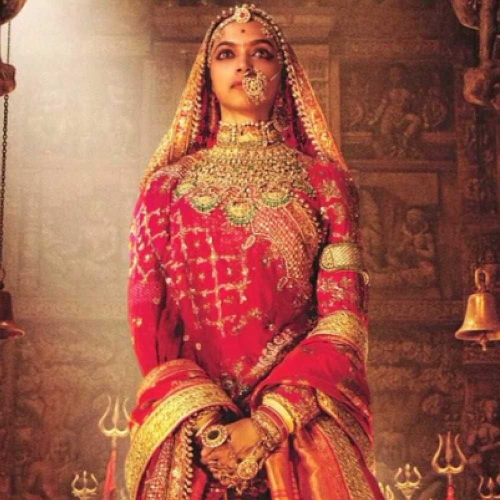 3.5 crores! Sanjay Leela Bhansali spent a whopping sum on ...