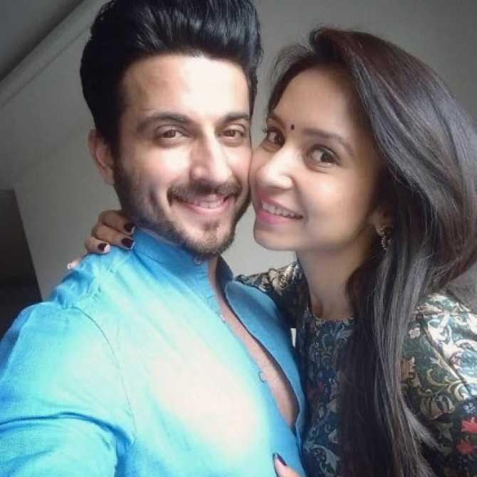 dheeraj and swarali dating advice