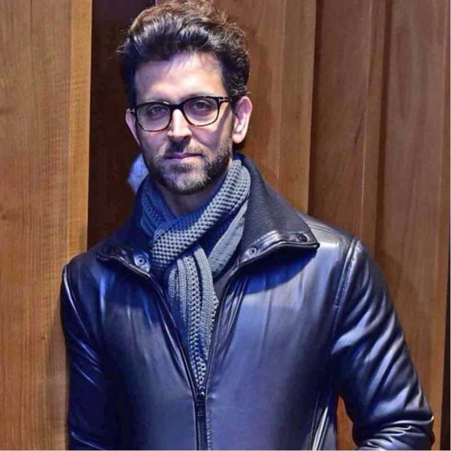 After films, Hrithik Roshan to star in web series?