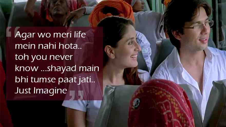Image result for Jab We Met images