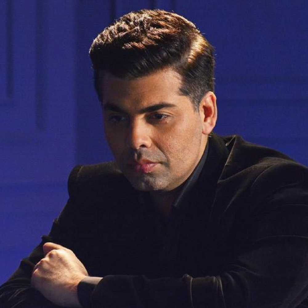 WATCH: Stars refuse to show up on Koffee with Karan, due to its controversial outcomes