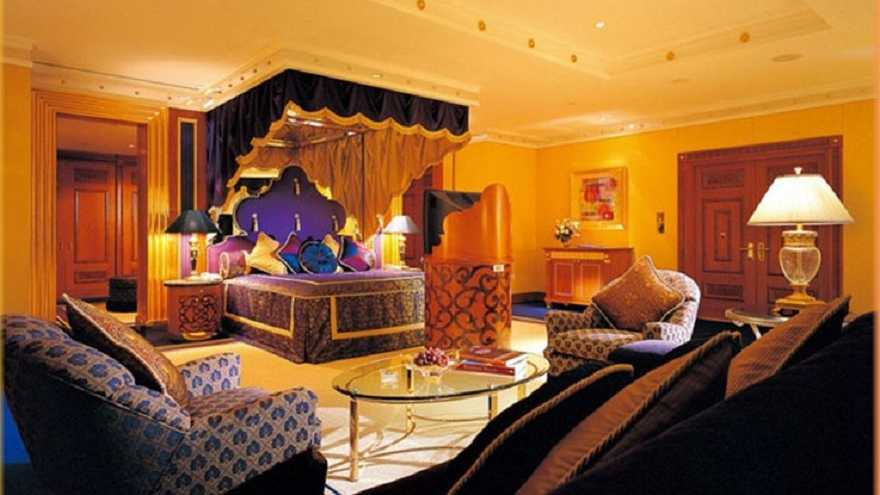 antilla house interior. INSIDE PICS  Mukesh Ambani s home Antilia is a testament to his super rich status