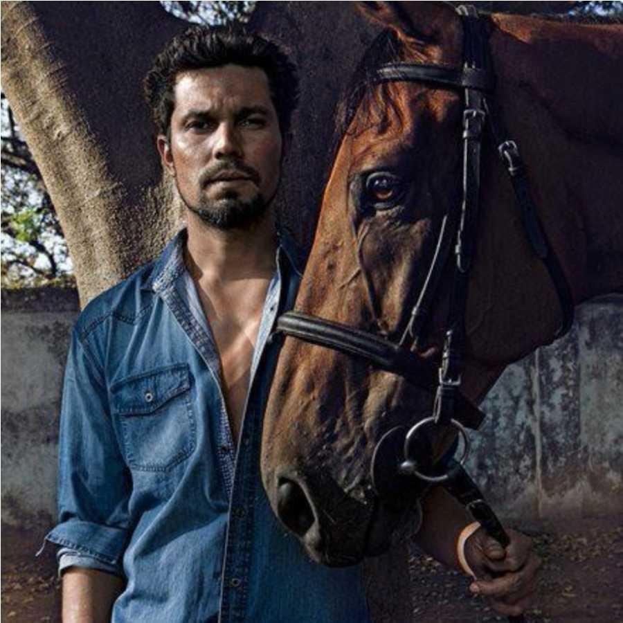 Not Salman Khan or Arjun Kapoor but Randeep Hooda to play Sultana Daku