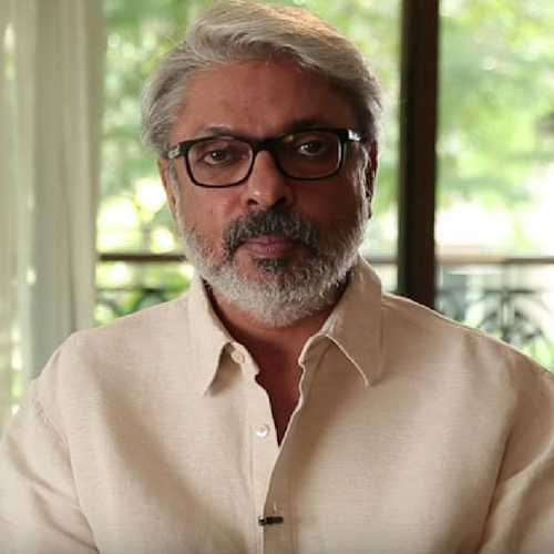 SLB learns lesson from Padmavati controversy, plans his next sans historical context