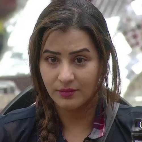 Bigg Boss 11: TV stars slam Shilpa Shinde after Hiten Tejwani's eviction
